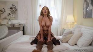 Horny Lovers Marilyn Crystal Long Legs In Sexy Black Lingerie Danejones Megan Park Nude