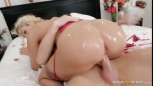 Brazzers Baby Got Boobs Athena Palomino Pink Tite Pussy