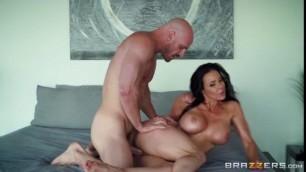 Brazzers Dirty Masseur Kendra Lust Big Booty Slut