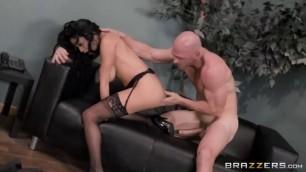 Brazzersexxtra Stunning Girl Victoria June Hot Mic Cumming In A Teen Pussy Brazzers Videos Tumblr