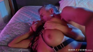 Brazzersexxtra Brazzers Madison Ivy Something For My Husband Best Fuck Ever