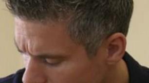 Brazzers Hot Blonde Girlfriend Krissy Lynn is Massaged