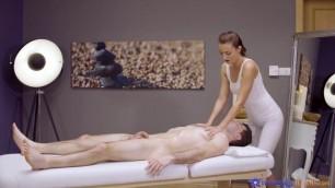 Katy Rose Erotic Pussy Massage Massagerooms Chaturbrate