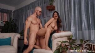 Realwifestories Brazzers Katana Kombat Sex With The Therapist Boys Fuck Girls