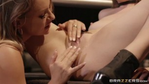 Brazzers Hot And Mean Alex Blake Cali Carter I Fucked My Daughters Boyfriend
