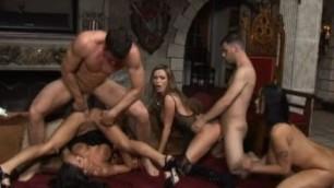 Nikki Benz Brazzers Pornstarslikeitbig The Royal Cock Of 1469 Big Booty Slut
