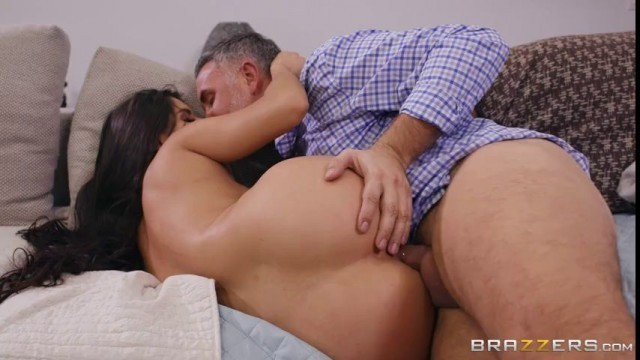 Katya Rodriguez These Boots Were Made For Licking Brazzers Big Tits Xxx