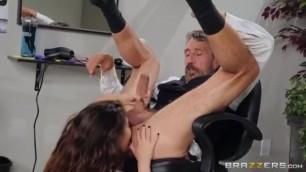 Jane Wilde Snippity Snip Pays To Her Pussy And Ass Brazzersexxtra Nicole Scherzinger Sex Video