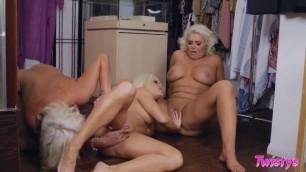 Nikki Delano Karissa Shannon Kristina Shannon Tanned Beauties Tug O Whore Whengirlsplay Twistys Www Xxx Con