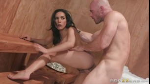 Brazzers Real Wife Stories Tia Cyrus I Fucked My Daughters Boyfriend