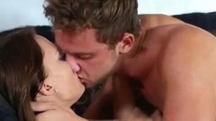 AJ Applegate HD 720 all sex big ass schoolgirl sex brazzers porn hd