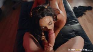 Christina May Cuck Held Without Bail Brazzers Hardcore Wet Pussy