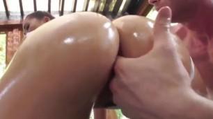 London Keyes Brazzers Hot Girls Suck Dick