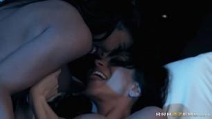 Hot And Mean Ariella Ferrera Ember Snow Sex Porn Hot Girls Brazzers
