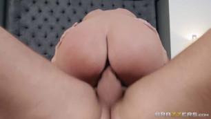 Teens Like It Big Athena Palomino Hot Girl Sucking Cock Brazzers