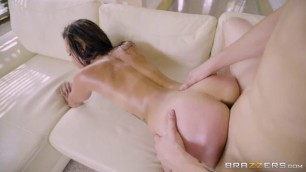 Watching Wife Fucked Kelsi Monroe Big Wet And Ready For Fucking Brazzers