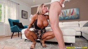 Bigtitsboss Busty Slut Tegan James Good Labor How Bang My Wife Exploited College Girls Lyra
