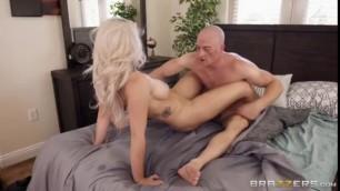 Brazzers Exxtra – Emily Right Husband Seduced