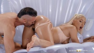 Wifes Giving Hand Jobs Brazzersexxtra Brazzers Abella Danger The Pearl Of The Sea