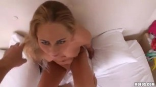 Carter Cruise Mofos Anal Sex Brother And Sister Pon Xxxboss Wife Hand Job Sucking Hot Boobs