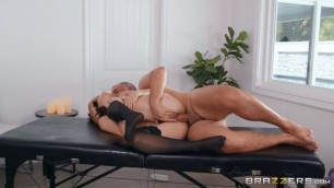 Jane Wilde Oh! It's That Kind Of Massage! Brazzers Suck Your Own Dick Wet Pussy Gif