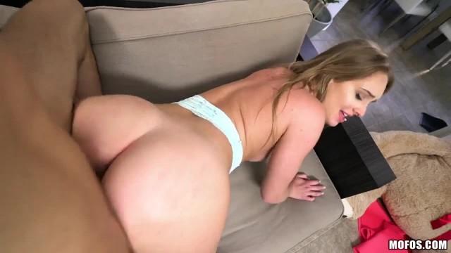 Now Fuck Me Daisy Stone Mofos Fuck Me Mom Big Tits Slut
