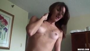 Kiarra Wolfe Take Me To The Beach Bum Teen Mofos Barbi Twins Nude Forced Bi Porn Free Vidieo Big Tited Bitch Hot Babe Fuck