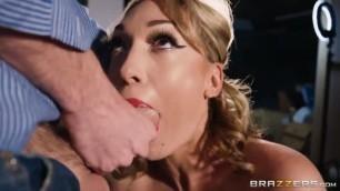 Lily Labeau Wet Pussy Porn Set P A Pornstars Like It Big Brazzers Sexy Sluts