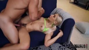 Big Boobed Chicks Abella Danger Cheating Pass Mofos Big Ass Tits Classy Porn Round Tits Milf Sex