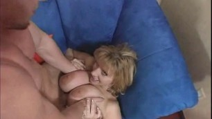 Sara Jay Brazzers my girlfriends hot mom porn