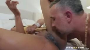 Brazzers Brazzers Exxtra Misty Stone Mom Fuck Fuck My Girlfriend Pussy Fucking