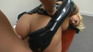 Brazzers Shyla Stylez Ass Frisk Wife Likes Huge Cock
