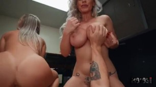 Mofos Down To Business Youtporn Primalfetish Lubov Porn
