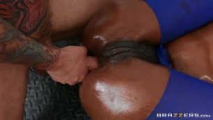 Brazzers Skeet Of Foot Superxvideos Submissiveplz Hd Sex Videos