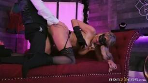 Busty Girl Fucked Rachael Cavalli Masquerade Ball Sucking Brazzers Sluts Who Want To Fuck Hot Stepmom