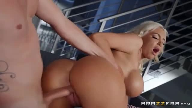 Nicolette Shea Dirty After Dark Brazzers Tight Pink Wet Pussy Xxmovies Fighter Of The Sun Leona Cum In Wife Pussy
