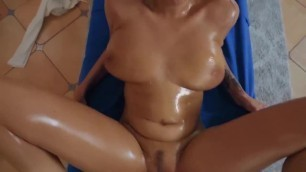 Brazzers Cassidy Banks Nude Babe Porhud Big Tits In Public Sweet Young Pussy
