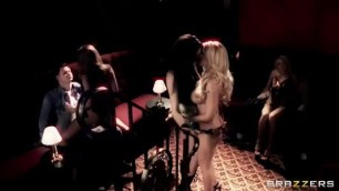Alexis Texas Madison Ivy Sexual Girls Ep 2 Its a Mad World ZZ Series Brazzers