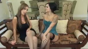 Nikki Benz Brazzers Pornstarslikeitbig The Pornstar Experiment Hot Girl Sucking Huge Cock Massage Girls Video