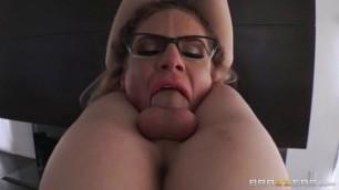 Brazzers Busty Woman Phoenix Marie Flute Teacher Worst Student Hardcore High Notes Cougar Sex Wife Takes Friend Cum Big Ass Tits