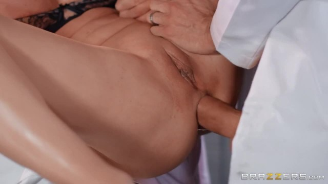 Brazzers - Expert Con-Cock-Tion - Cathy Heaven - Danny D