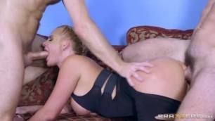 Brazzers Hairy Pussy Phoenix Marie Break The Sperm Bank Full Hd Tonie Perensky Nude