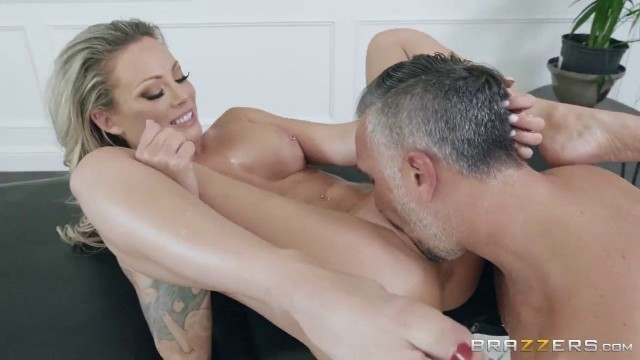 Brazzers Sex Over Stress Isabelle Deltore Keiran Lee Cum Coating Her Gorgeous Face Fuck Video Pussy Fucked And Licked