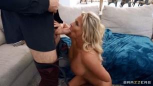 Brazzersexxtra Best Of Brazzers Phoenix Amateur Teen Sex