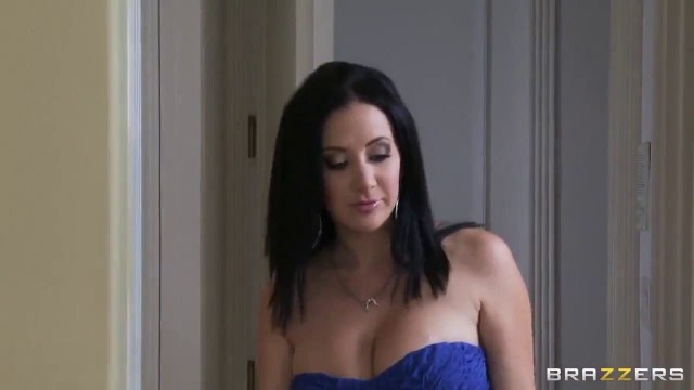 Butler Fucks His Masters Sexy Busty Wife Jayden Jaymes Tribute My Wife Pics Brazzers Hot Young Pussy