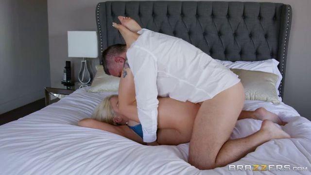 Audrey Hempburne Porn Brazzersexxtra Portia Paris Price Amateur Teen Sex