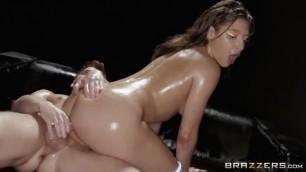 Bigwetbutts Big Ass Woman Abella Danger Radiant Booty 2 Brazzers Karen David Nude Jonelle Brooks