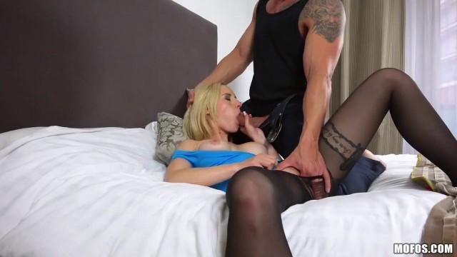 Free Attractive Asses Amateur Helena Valentine Love Fat Cock Pov Mofos Amateur Teen Sex