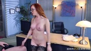Brazzers Dani Jensen Charles Dera Titty Sucking Skills Sexual Nurse Hard Banged