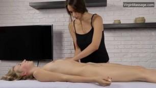 Defloration Lizka Gerenda Virgin Massage Brazzers Hd Hot Sluts Big Tits Best Blowjobs